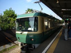 P1000602